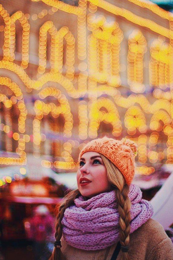 Бесплатные экскурсии проведут для гостей фестиваля «Путешествие в Рождество»