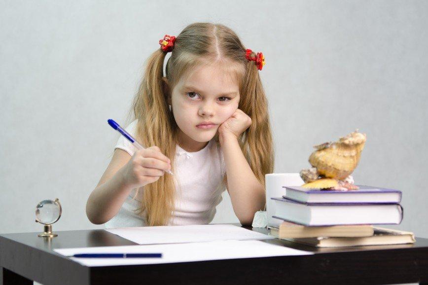 25 сайтов, с которыми родителям не страшна школьная программа