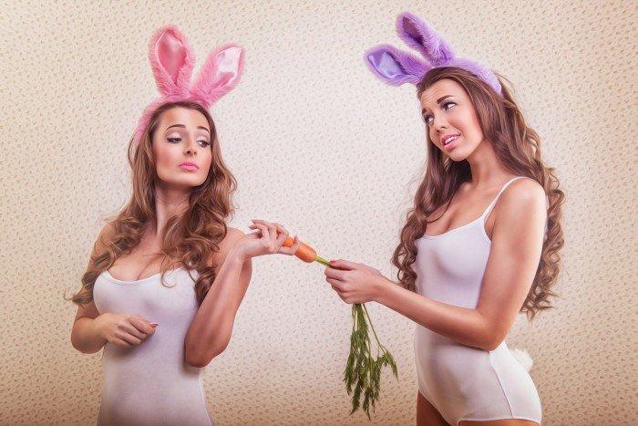 Михалков вдохновил пермcкого мецената на создание конкурента Playboy