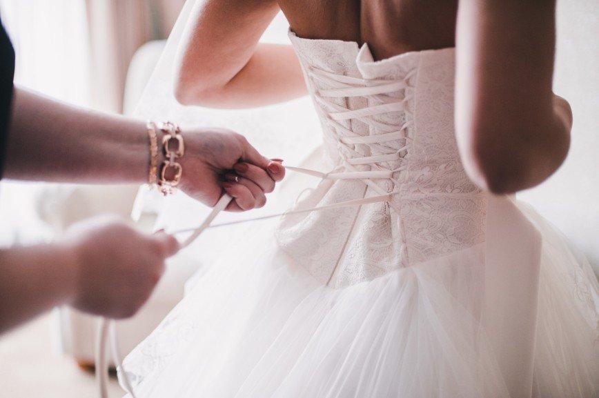 В России могут запретить браки с 16 лет без согласия родителей
