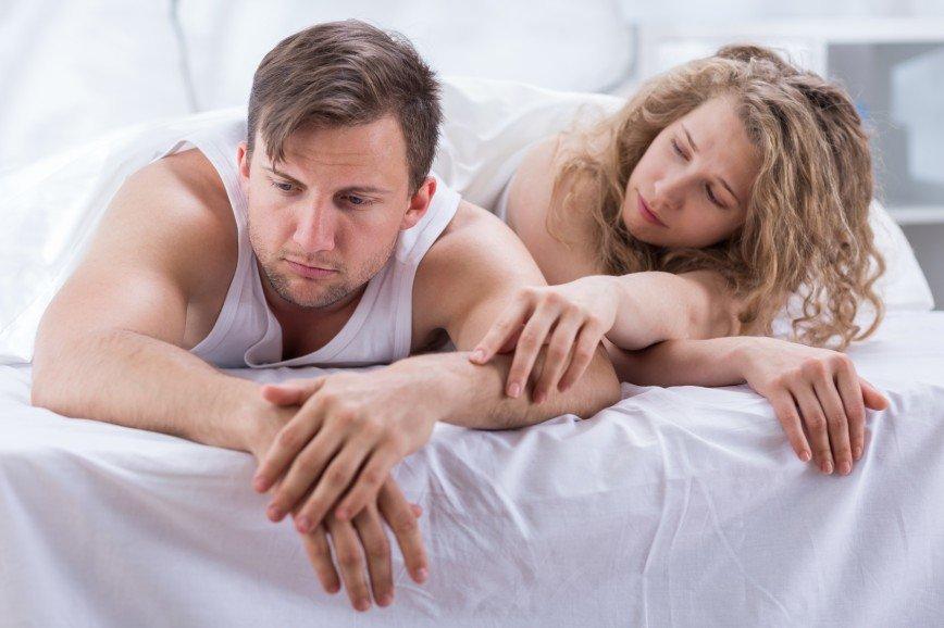 Chinese girl sucks sleeping man