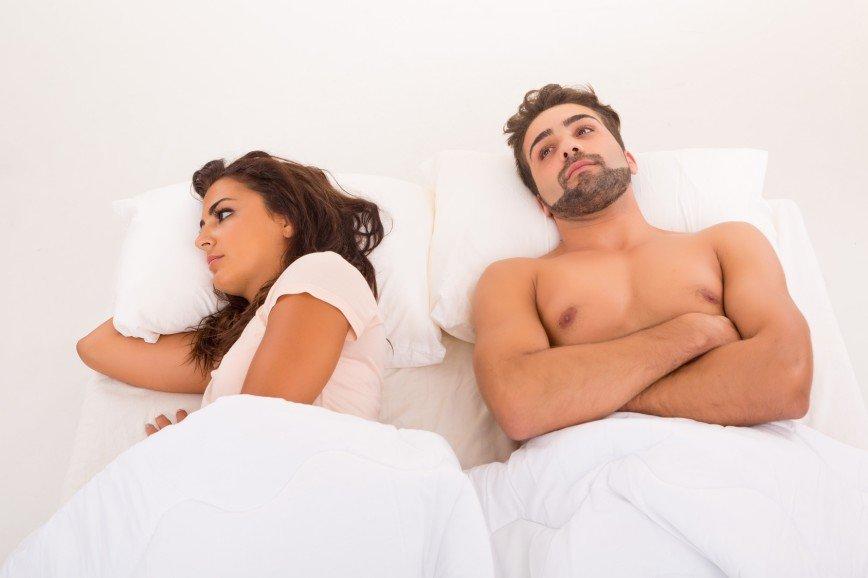 Секс видео муж и жена русских аналог
