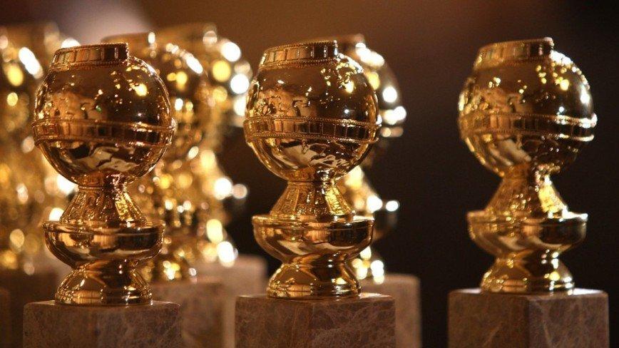 В Лос-Анджелесе сегодня пройдет 73-я церемония вручения кинопремии «Золотой глобус»
