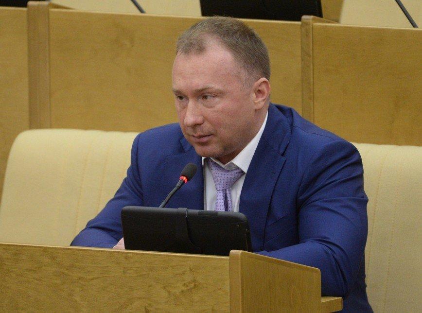 Сын Жириновского заявил, что детям-инвалидам нельзя позволять появляться на свет