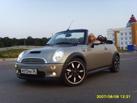 Мое фото Mini013