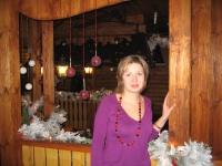 Мое фото Lisa1980