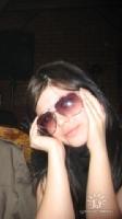 Мое фото ОФФечка