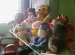 [b]26 мая 2009 г.[/b][br] - Спасибо Большое девушке с Евы за игрушки для наших детей.