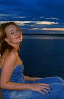 Мое фото Астиния