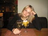 Мое фото Irina.Bag.