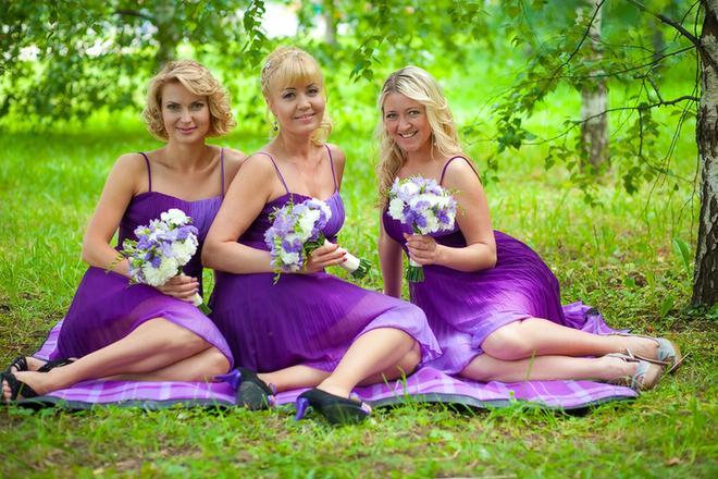 жить картинки кто такая свидетельница на свадьбе этому они являются