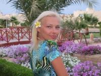 КоролЕВА Июня http://eva.ru/beauty/contest/contest-result.xhtml?contestId=2737