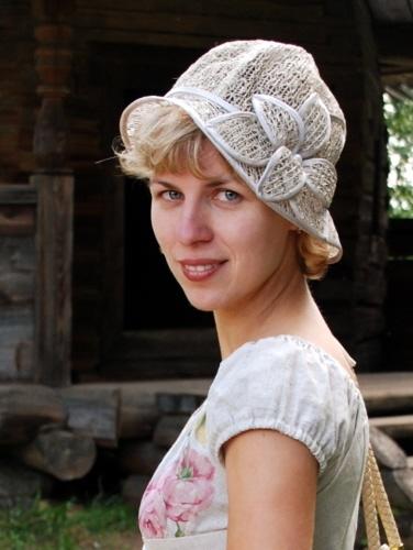 Тея http://eva.ru/passport/37417.htm  Ирина
