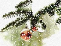 Такая разная зима http://eva.ru/eva-life/contest/contest-result.xhtml?contestId=1961