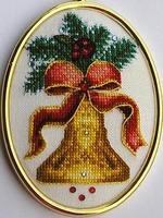 Рождество в миниатюре http://eva.ru/eva-life/contest/contest-result.xhtml?contestId=1995  Автор: Twinkles http://eva.ru/passport/92797.htm