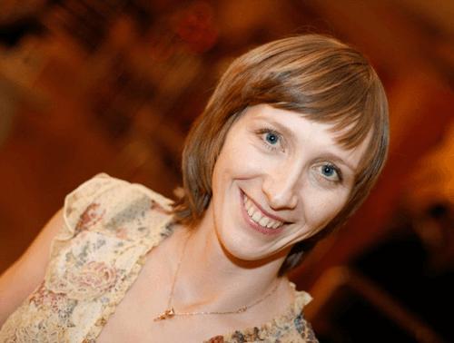 Uvita http://eva.ru/227712  Наталия