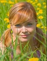 КоролЕВА Весны http://eva.ru/beauty/contest/contest-result.xhtml?contestId=2714