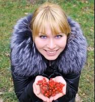 КоролЕВА Осени http://eva.ru/beauty/contest/contest-result.xhtml?contestId=2909