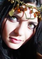 КоролЕВА Года. С Евой в сердце http://eva.ru/beauty/contest/contest-result.xhtml?contestId=2932