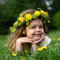 Дети земли http://eva.ru/kids/contest/contest-result.xhtml?contestId=2825