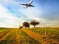 Воздушный пейзаж http://eva.ru/travel/contest/contest-result.xhtml?contestId=2832