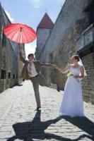 Ах, эта свадьба! http://eva.ru/love/contest/contest-result.xhtml?contestId=3728