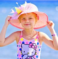 Дети в цвете http://eva.ru/kids/contest/contest-result.xhtml?contestId=3785  автор: Tลnjล ✿ܓhttp://eva.ru/127535