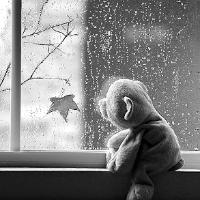 Одиночество вокруг http://eva.ru/eva-life/contest/contest-result.xhtml?contestId=3802