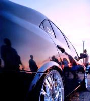 Я люблю свою машину (с) http://eva.ru/auto/contest/contest-result.xhtml?contestId=3789  автор: ✲саша05✲ http://eva.ru/114476