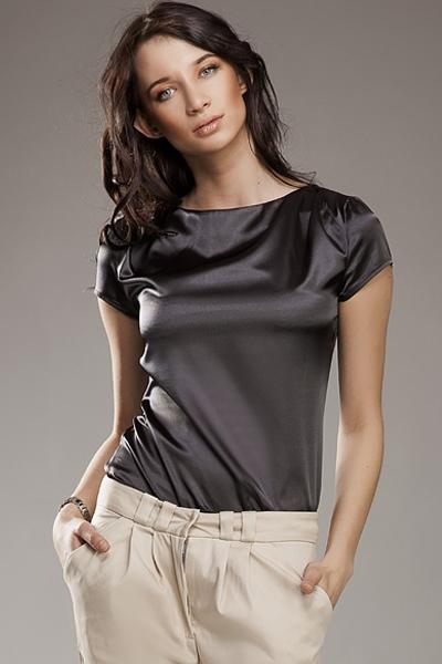 женская одежда 56 размера с доставкой