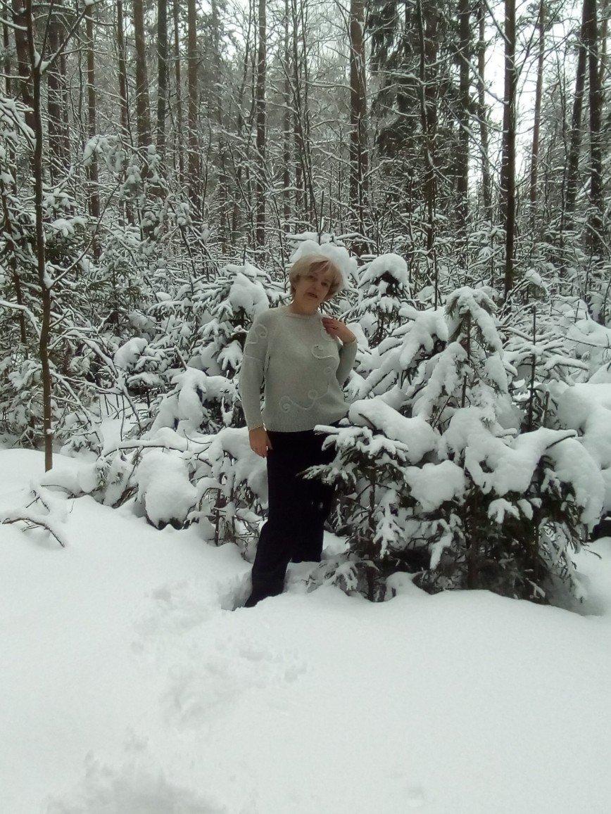 Автор: ИвИва, Фотозал: Мое хобби, Джемпер из BBB Timothy со сложным составом и пайетками. Тепло, уютно, очень по-зимнему.