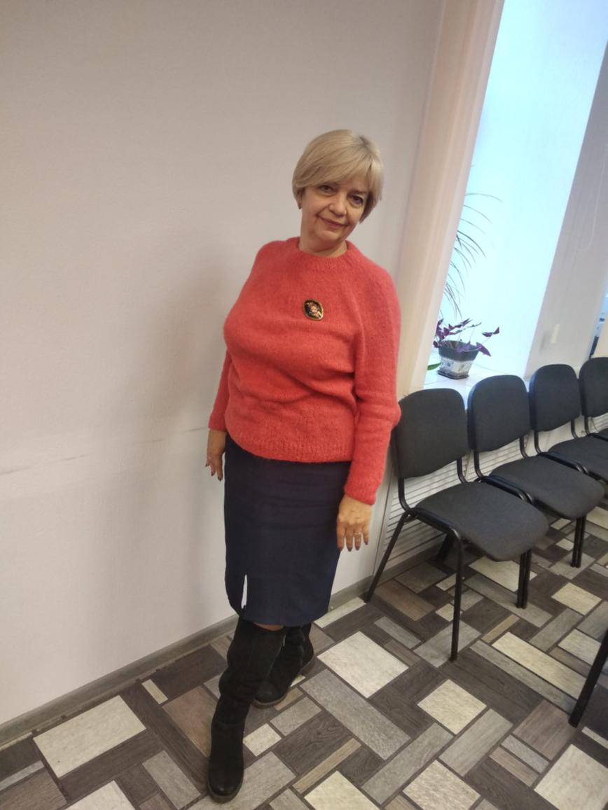 Автор: ИвИва, Фотозал: Мое хобби, Альпака на шёлке от Дропс. 75% альпака, 25% шелка, в одну нить, спицы 3.  140 м. / 25 гр. Расход 125 граммов.  Круглая кокетка.