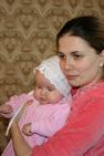 Маруся и Гуся (04.07.008)