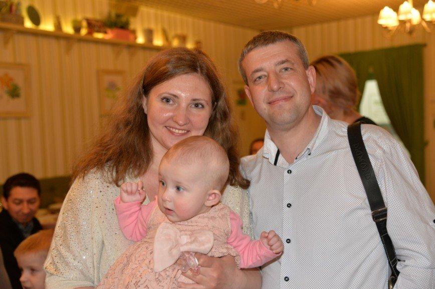 Автор: Oxana_best, Фотозал: Моя семья,