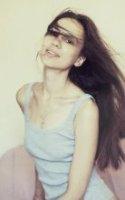 Мое фото Irrinka