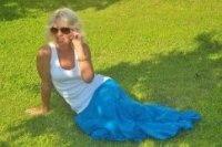 Мое фото Leyla 29343