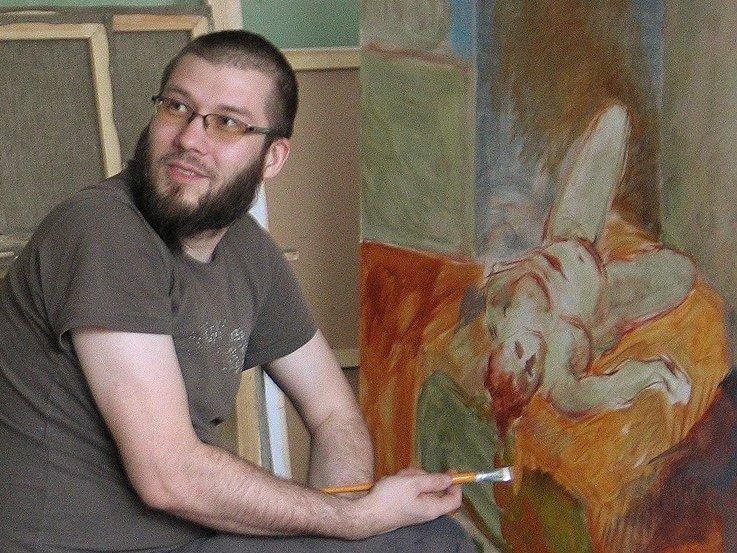 Антон Беликов: «Разрушив семью эмансипацией, женщины лишились инструмента своего доминирования»