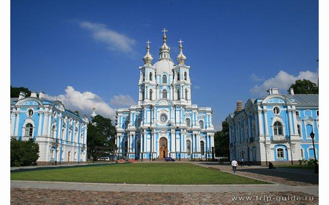 Храмы и монастыри обои
