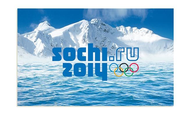 Олимпиада в Сочи: обратный отсчет