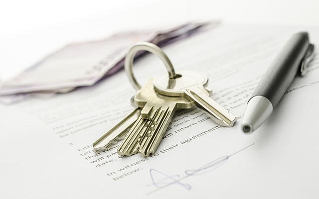 Многоразовый налоговый вычет с недвижимости