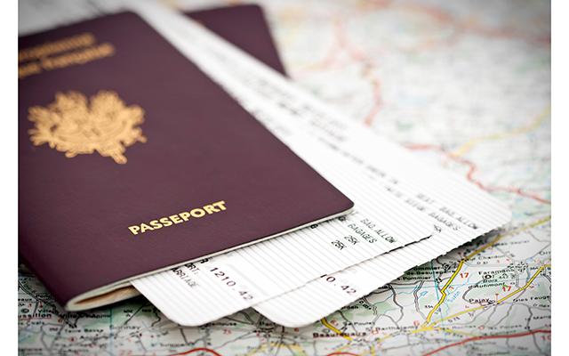Стоимость туристических виз в Египет вырастет