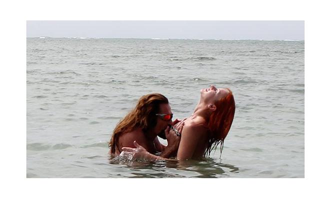 Джигурда секс сженой