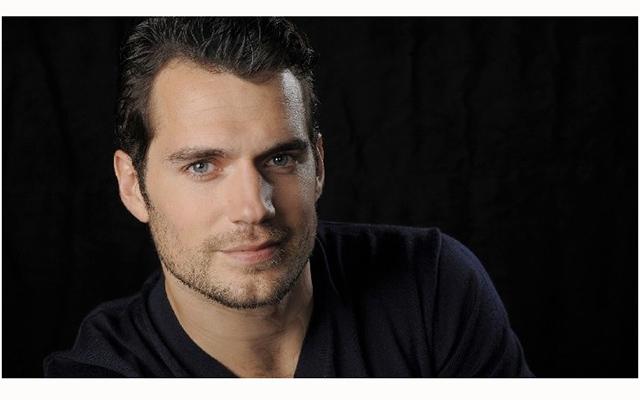 Самый сексуальный актер 2009 года