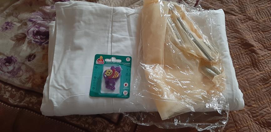 Одеяло в детскую кроватку теплое, сверху хлопок. Новая прищепка для соски Сетка антимоскитная на входную дверь 90 на 2000