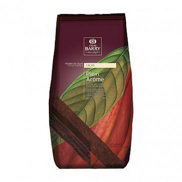 алкализованный какао-порошок в составе 100% какао-порошок без добавления сахара или сухого молока повышенное содержание какао-масла 22-24% очень ароматный, насыщенного темного цвета для кондитерских изделий, выпечки, мороженого, горячего шоколада идеален для горячих напитков 1 кг меняю 1700