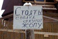 Мое фото Ксюхокрыс