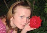 Мое фото Лютиk 20448