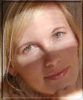 Мое фото Yuli