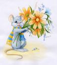 Мое фото Мышь'кина