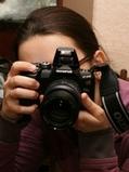 Мое фото Morieta